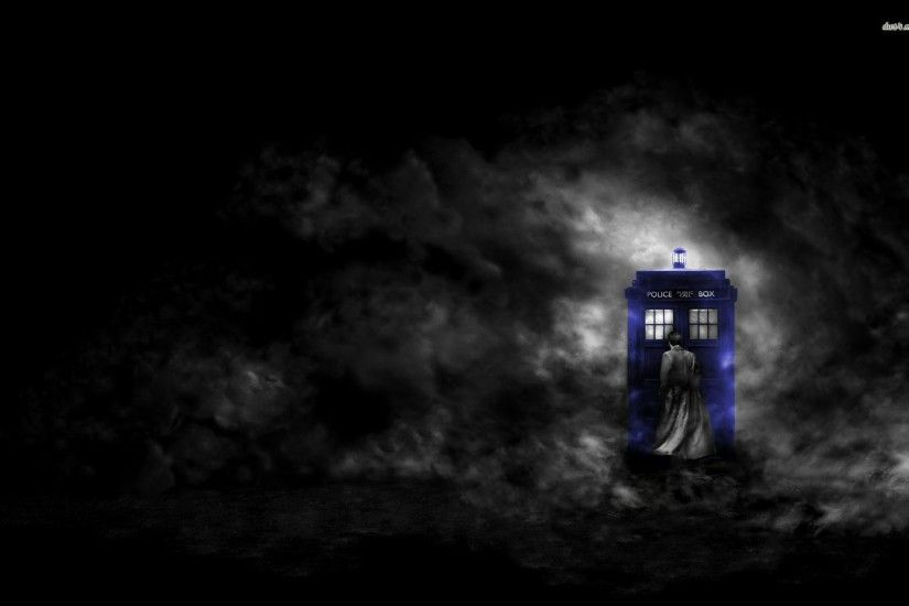 Tardis Wallpapers - Full HD wallpaper search