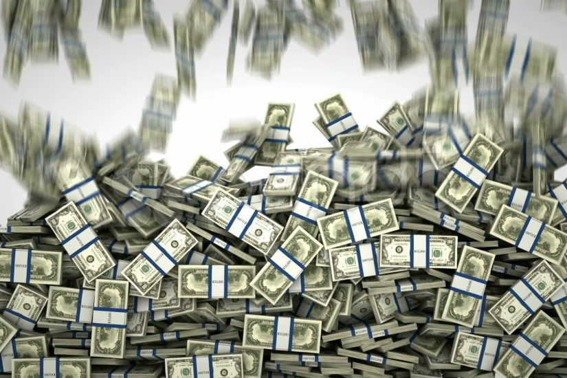 3d money wallpaper #438343