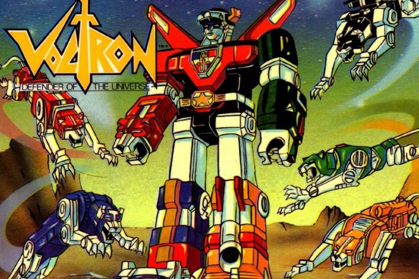 Pix For > Voltron Wallpaper Iphone