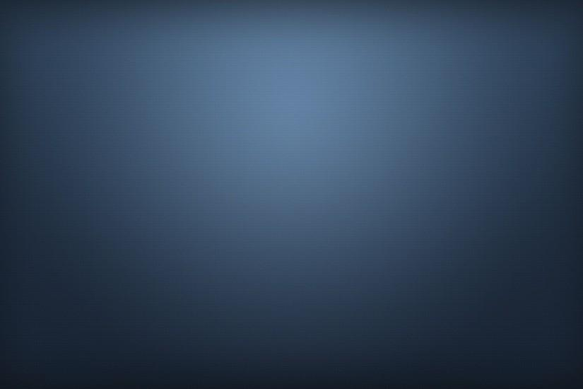 blue gradient background 2560x1600 for xiaomi