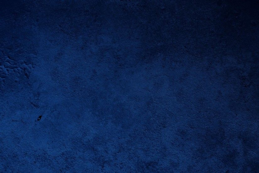 wallpaper.wiki-Free-HD-Blue-Textured-Images-PIC-