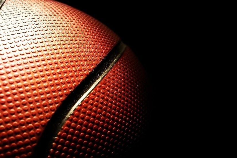 ... Wallpaper Basketball-HD-Wallpaper
