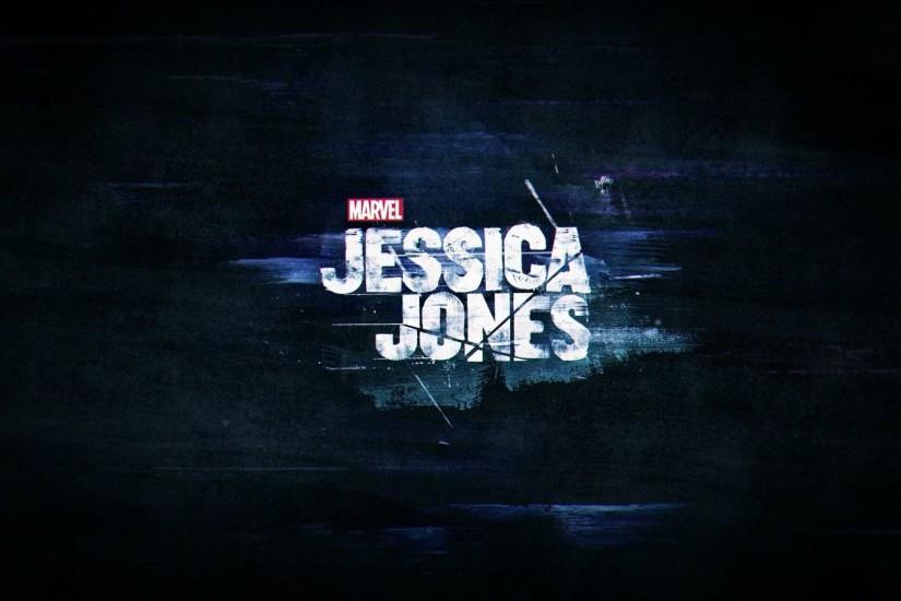 Jessica Jones Wallpapers - My Free Wallpapers Hub