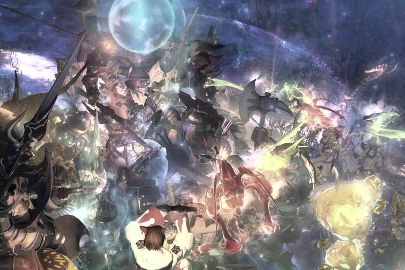 related final fantasy xiv wallpaper 1080p ffxiv reborn wallpaper .