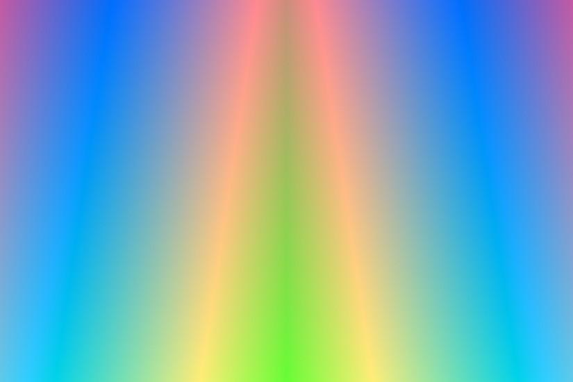 magic linear gradient /magic looking for book cover background gradients  for Divya Victor's forthcoming UNSUB