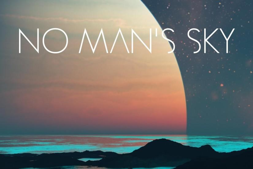 no mans sky wallpaper 2560x1080 photos