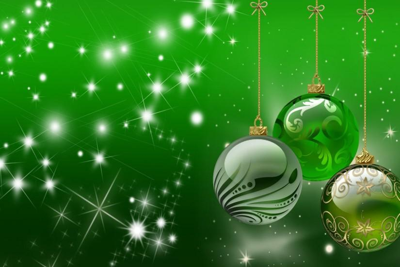 cool holiday backgrounds 1920x1080