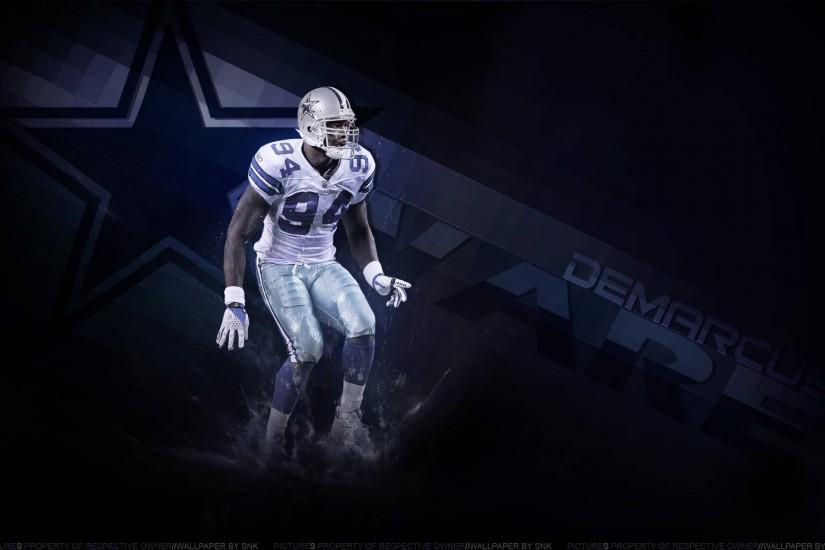 popular dallas cowboys wallpaper 1920x1200 meizu