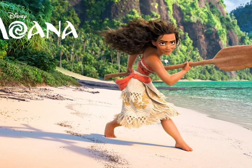 moana wallpaper 3840x2160 for iphone 6