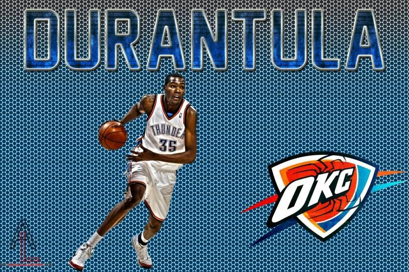 kevin durant wallpaper 1920x1200 for phones