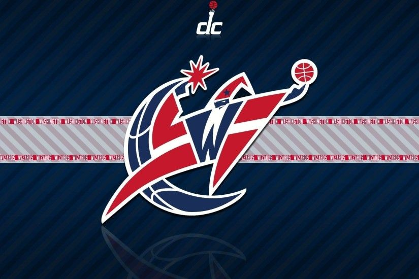 nba team logo hd wallpapers ...