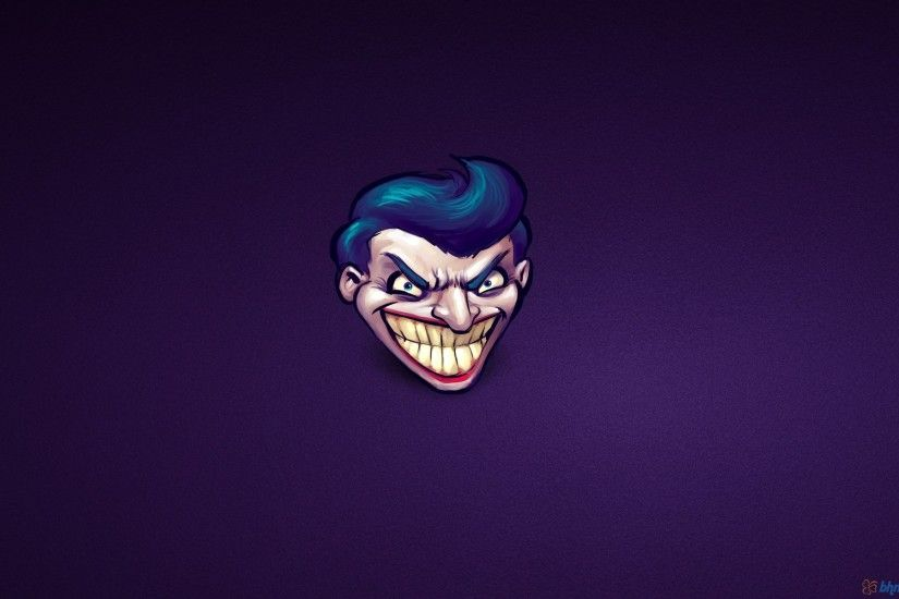 Troll Face Funny Meme HD Wallpaper For Desktop and Mobile .