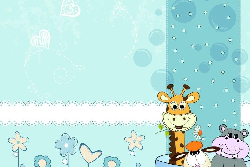 baby shower backgrounds | prev 21 140x140 vector Baby Theme Vector  Backgrounds