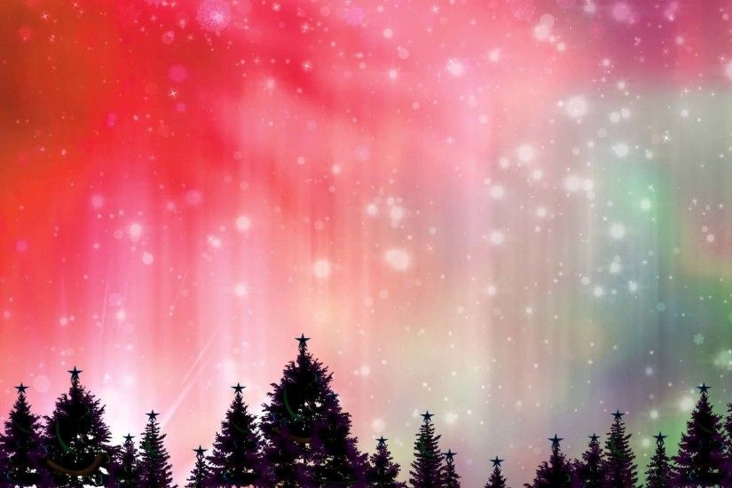 Magical Christmas Forest Motion Background 4K - Free HD Video Clips & Stock  Video Footage at Videezy!