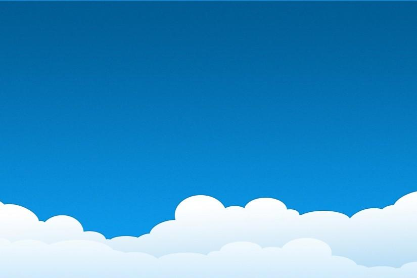 beautiful cloud background 1920x1080