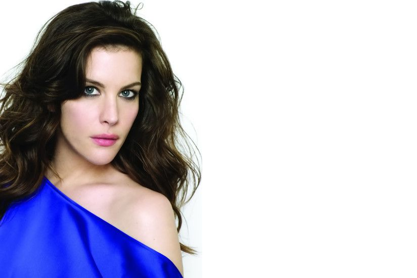 liv tyler wallpaper 4323