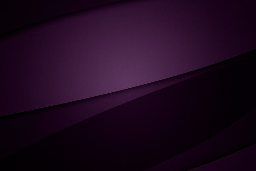 Purple Abstract wallpaper