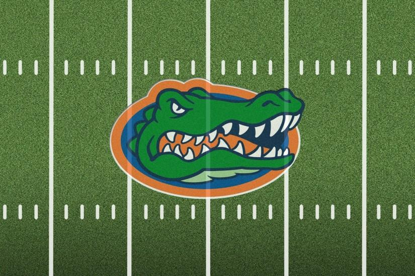 Florida Gators Pictures. Football wallpaper field college.