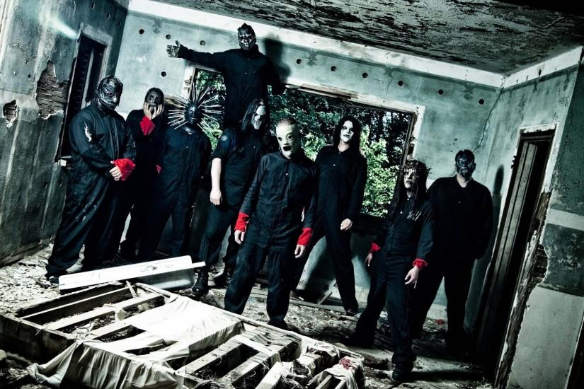 download free slipknot wallpaper 1920x1080 for android 50