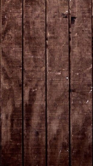 Wood Floor Texture iPhone 6 Plus HD Wallpaper ...