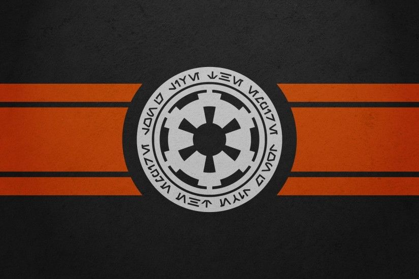 Star Wars Imperial Wallpapers - Wallpaper Cave