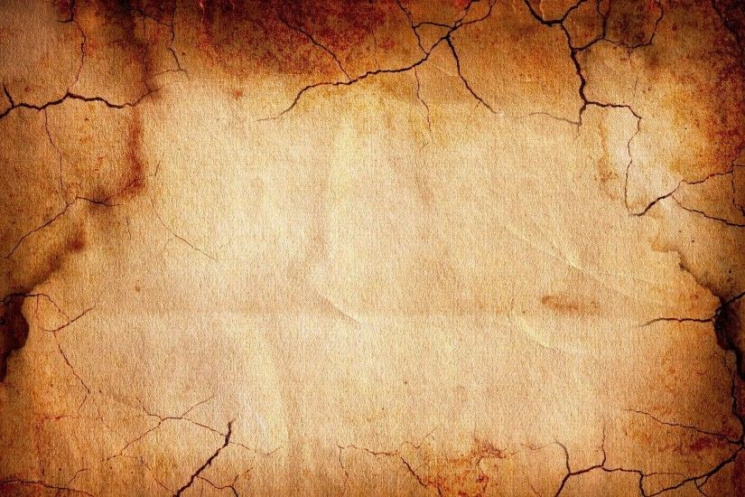Tree dirty vintage old parchment retro soil antique texture HD wallpaper.  Android wallpapers for free.