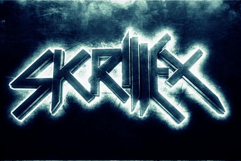 Skrillex wallpaper Download free awesome backgrounds for