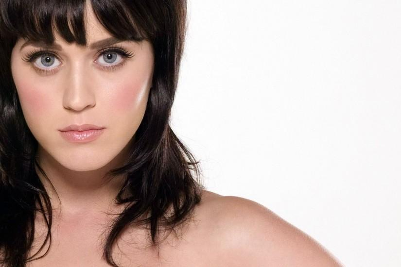 Katy Perry HD Desktop Wallpaper 34980 High Resolution | download .