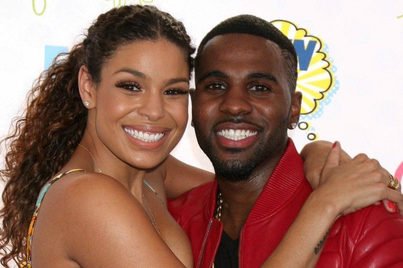 Jordin Sparks not only posted sad tweets, but she also unfollowed Derulo!  What did