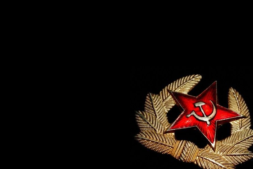 army red russia cccp ussr hd wallpaper - (#23231) - HQ Desktop .