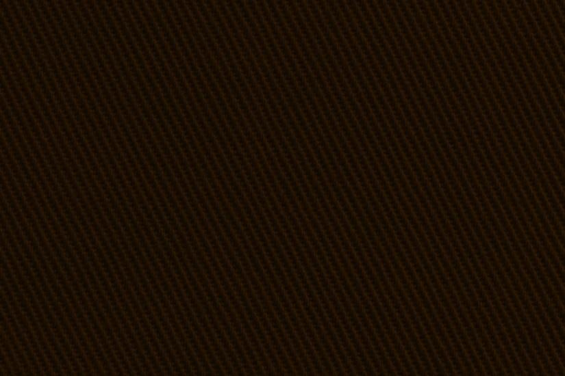 Simple dark brown wallpaper with a weave pattern.