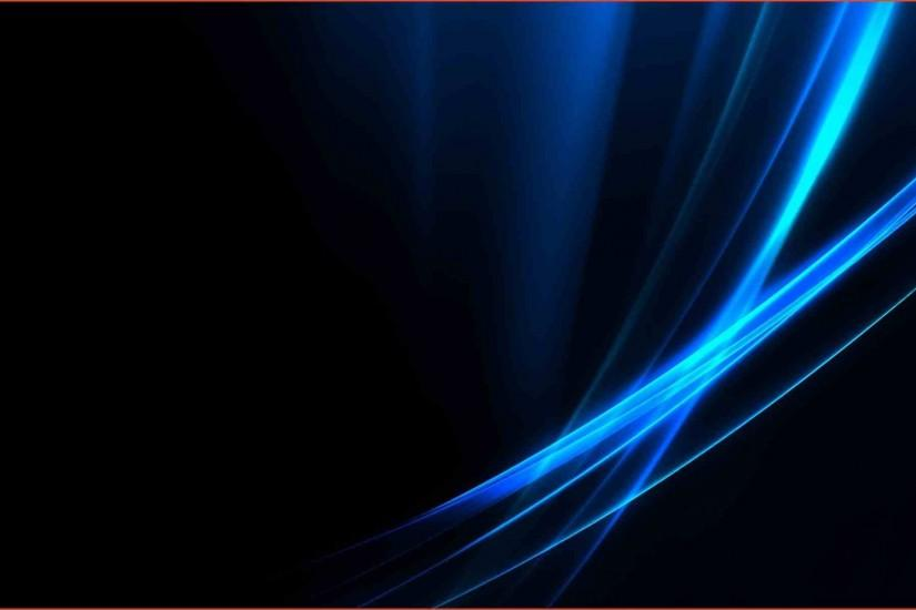 cool-powerpoint-backgrounds-music-cool-backgrounds-wallpapers-twitter COOL