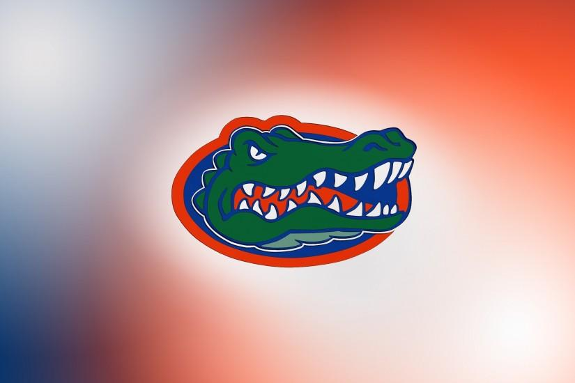 Florida Gators desktop wallpaper