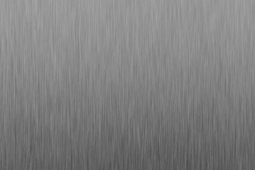 download silver background 3000x2000 mobile