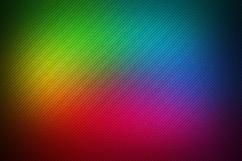 Gallery for - bright colored wallpapers desktop