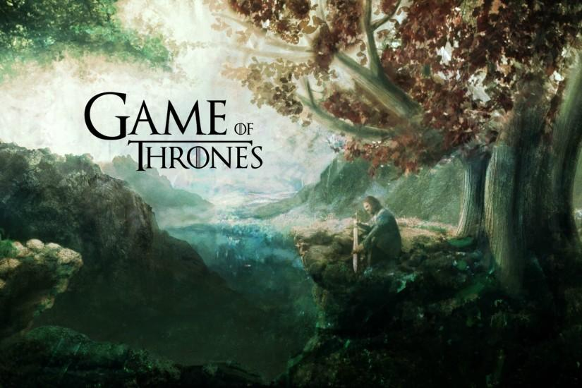 Game of Thrones (Wallpapers HD) #game