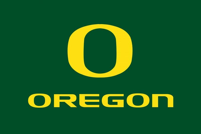 Oregon Ducks Wallpapers | HD Wallpapers Early