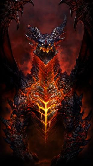 download free world of warcraft wallpaper 1080x1920