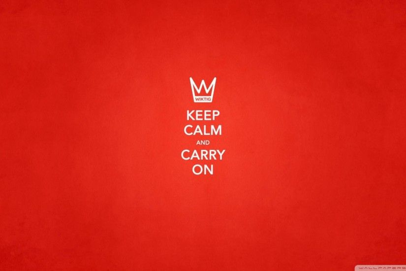 keep-calm-wallpaper-maker-HD5-600x338