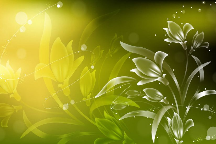 1920x1200 green abstract wallpapers full hd wallpaper search green  pinterest green wallpaper hd wallpaper and wallpaper
