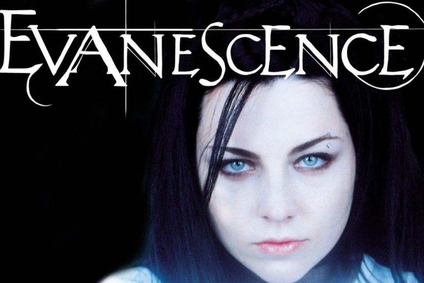 ... evanescence wallpaper by ShinodaArts on DeviantArt Evanescence Logo ...