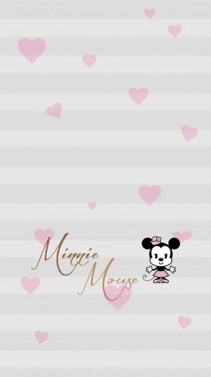 Minnie-Mouse-Wallpapers-iphone-6-Plus.jpg 1,080×