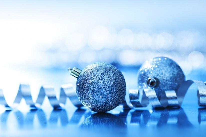Xmas Stuff For > Blue Christmas Background Wallpaper