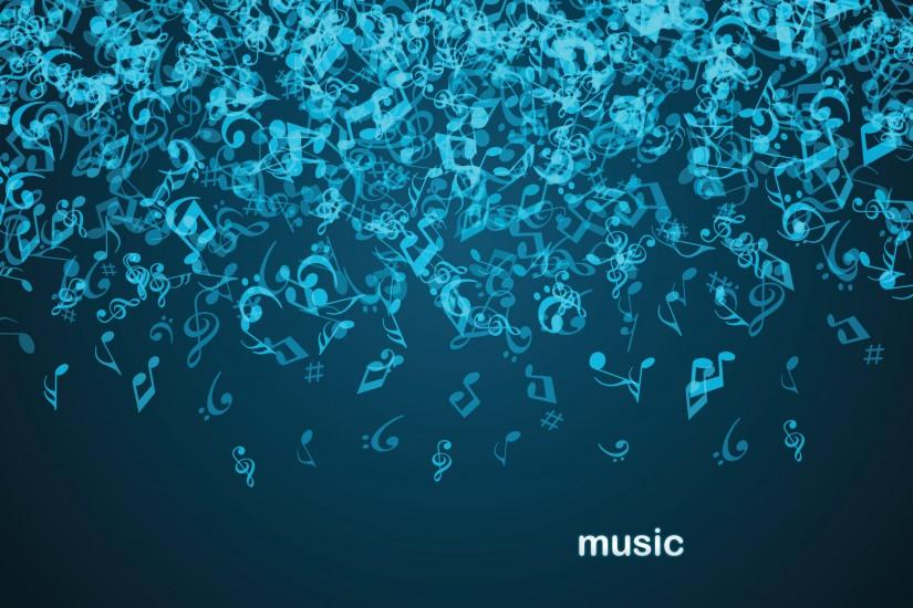 download music background 3840x2160