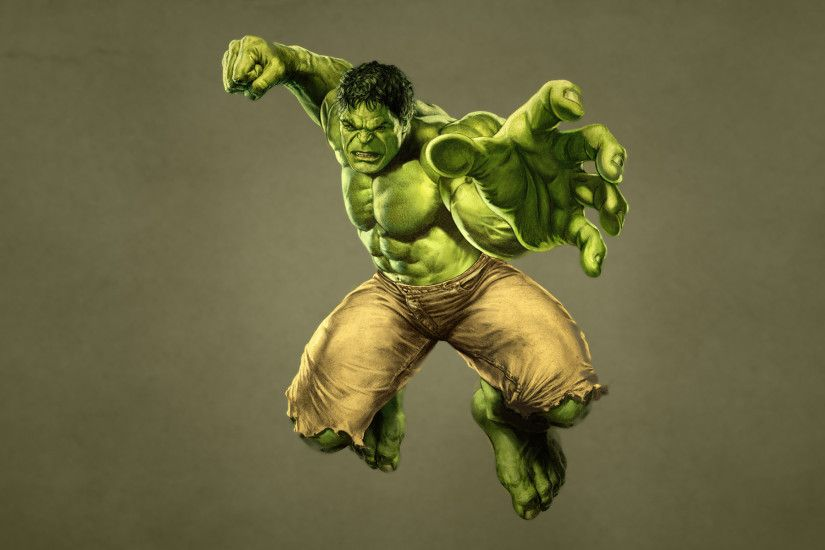10. hulk-wallpapers4-600x375