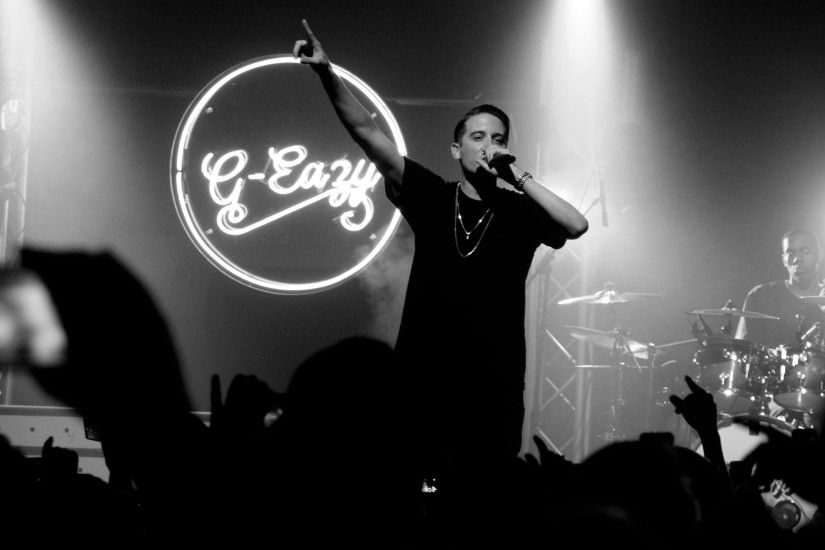 g eazy wallpaper ...