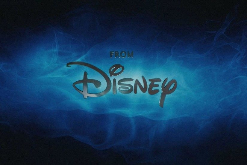 Disney Junior wallpaper - 142700