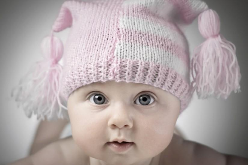 baby photography | pink baby, cute-baby-wallpaper