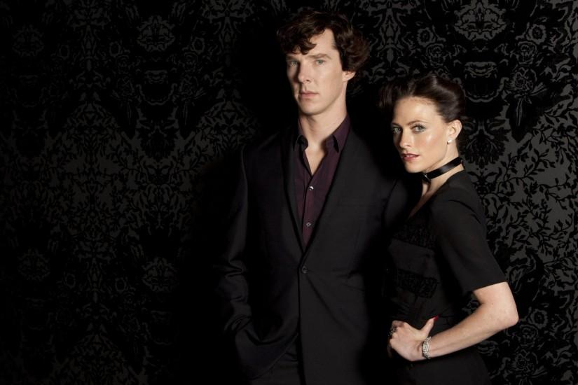 sherlock wallpaper 1920x1200 for mobile