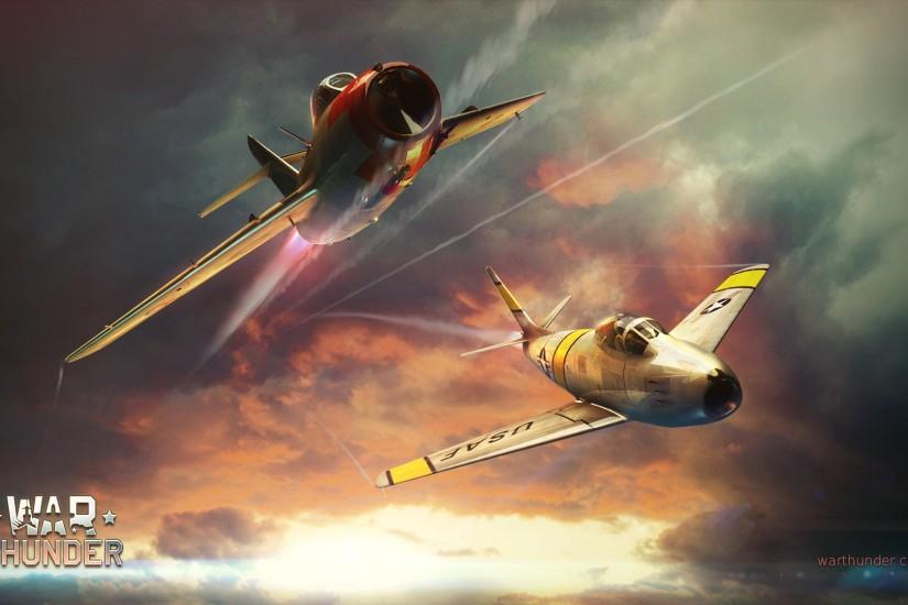 large war thunder wallpaper 1920x1080 for android tablet